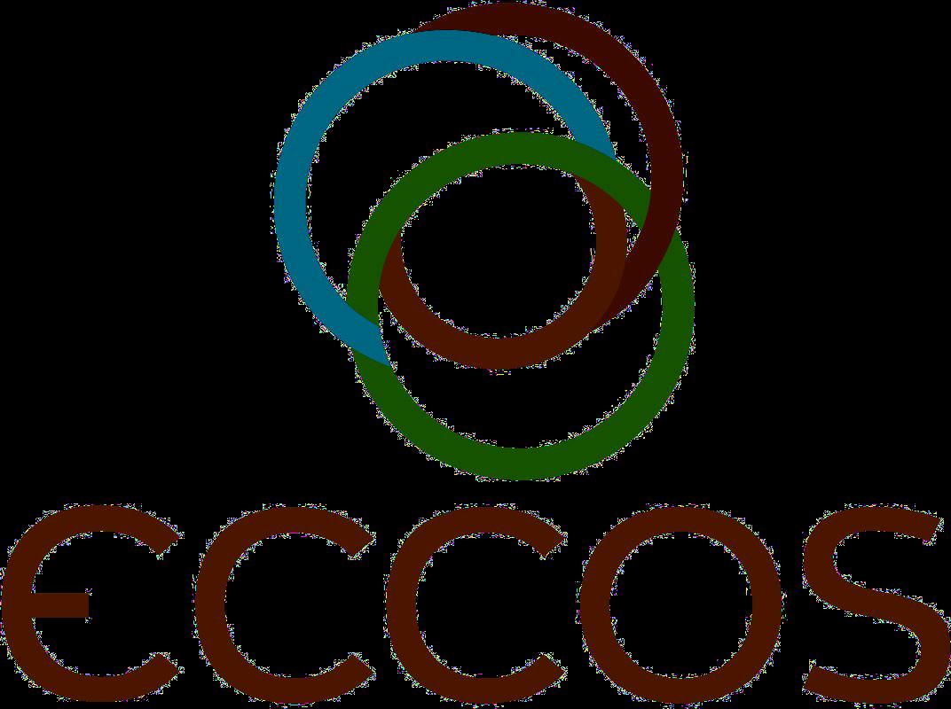 ECCOS
